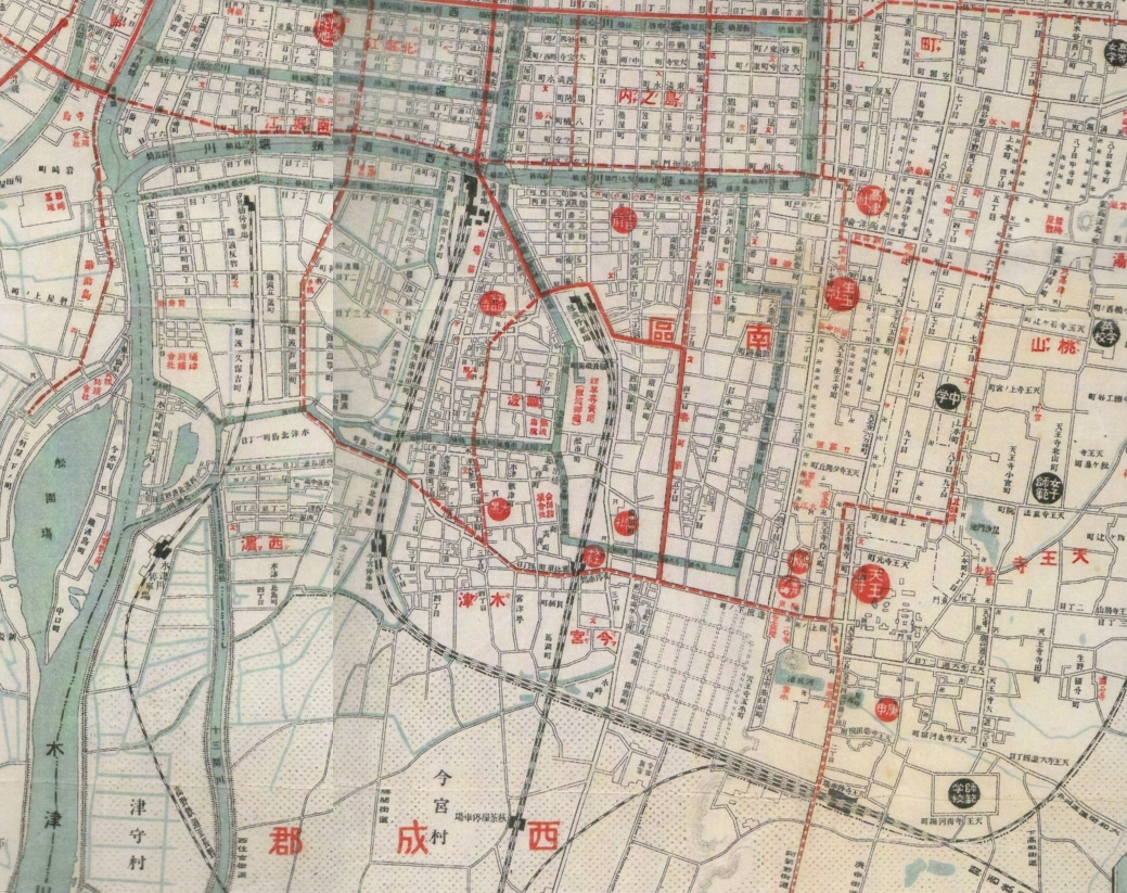 http://kamamat.org/map/m41-5.jpg